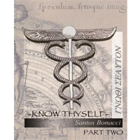 Kno thyself_part 2