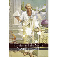 Pysics and the myths