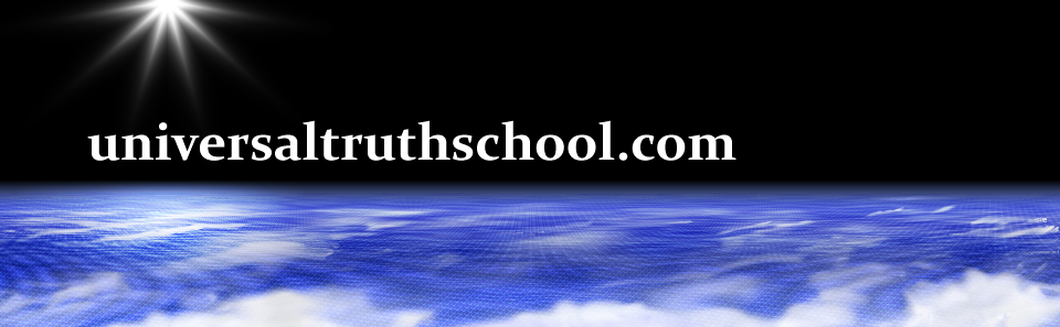 Universal Truth School