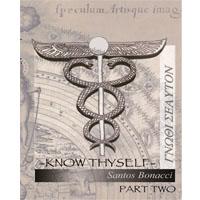 Kno thyself_part 2