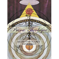 Prisca theologia Astrotheology