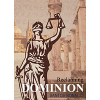 Reclaiming Dominion
